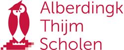 Alberdingk Thijm scholen