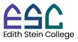 edith stein college